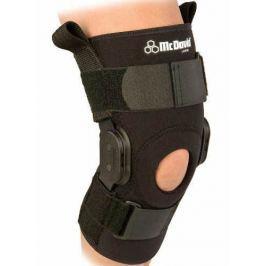 Mc David 429 - podpora kolenních vazů, M