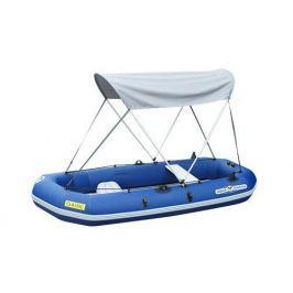 Aqua Marina Canopy Deluxe
