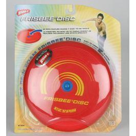 Frisbee Wham-O Easy Spin
