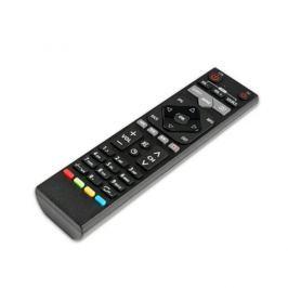 ELEKTRO ANTIK dálkové ovládání pro ANTIK SmartTVBox NANO