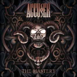 CD Accuser : Mastery