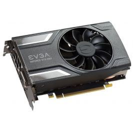 EVGA GeForce GTX 1060 SC GAMING, 3GB GDDR5 03G-P4-6162-KR