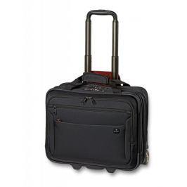 Swiza Business taška na kolečkách  Kybele