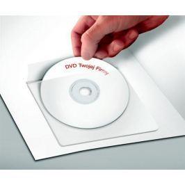 PANTA PLAST CD obálka, 127x127mm,