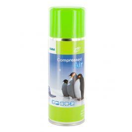 4World Stlačený vzduch ( 400 ml )