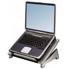 Fellowes Stojan na notebook  Office Suites