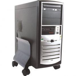 Fellowes Stojan pod počítač  Premium