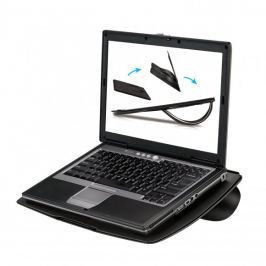 Fellowes Stojan na notebook  Go Riser
