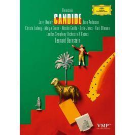 Leonard Bernstein : Candide