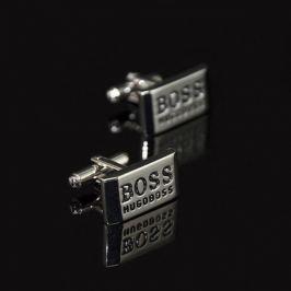 Manžetové knoflíčky Hugo Boss