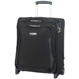 Samsonite Kufr  X'BLADE 3.0 UPRIGHT 50/18
