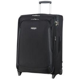 Samsonite Cestovní kufr na kolečkách  X'BLADE 3.0 UPRIGHT 69/25 EXP