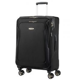 Samsonite Cestovní kufr  X'BLADE 3.0 SPINNER 71/26 EXP