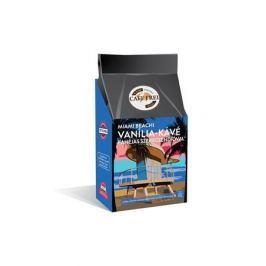CAFE FREI Káva Miami vanilka se skořicí a muškátovým ořechem, pražená, zrnková, 125 g, C