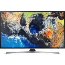 Samsung UE43MU6172 LED ULTRA HD LCD TV