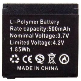 IMMAX baterie pro chytré hodinky SW7/ 3,7V/ 500mAh