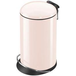 Hailo Odpadkový koš  TOPdesign M, M, Růžová