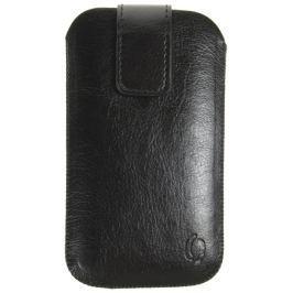 Aligator Pouzdro  VIP černé pro D200, D920, A311, originální