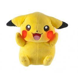 Pokémon PLYŠOVÁ HRAČKA/POKÉMON