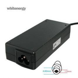 WHITENERGY napájecí zdroj 19V/4.74A 90W konektor 4.8x1.7mm HP Compaq