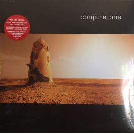 Conjure One : Conjure One LP