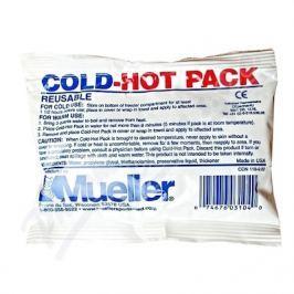 MUELLER SPORTS MEDICINE Mueller chladivý / hřejivý sáček 12 x 15cm