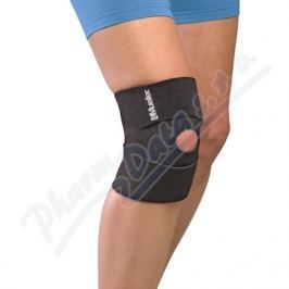 MUELLER SPORTS MEDICINE Mueller Compact Knee Support Bandáž na koleno
