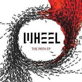 Wheel : Path / EP LP