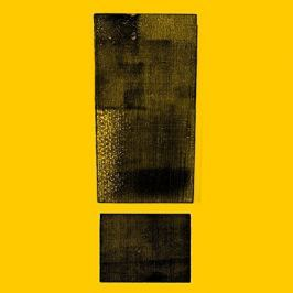 Shinedown : Attention Attention LP