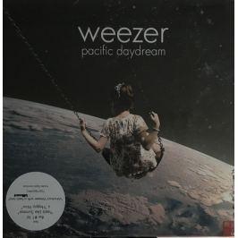 Weezer : Pacific Dream LP