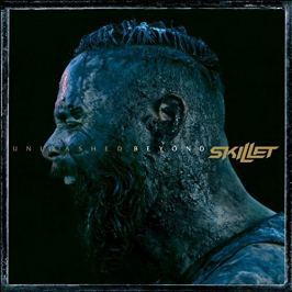 CD Skillet : Unleashed Beyond/special Edition