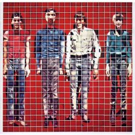 CD Talking Heads : More Songs About Buildings And Food