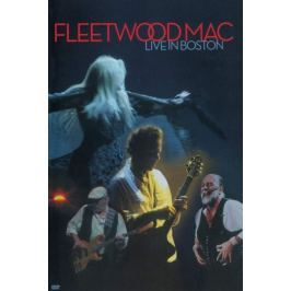 Fleetwood Mac : Live In Boston