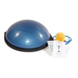 Sedco Balanční podložka  SU ball extra 63 cm modrá