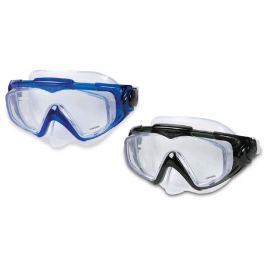 Potápěčské brýle Intex Silicon AQUA PRO