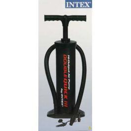 Pumpa Intex 48 cm