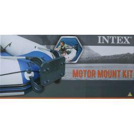 Držák motoru na čluny Intex