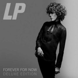 CD Lp : Forever For Now / deluxe
