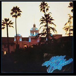 CD Eagles : Hotel California - 40th Anniversary