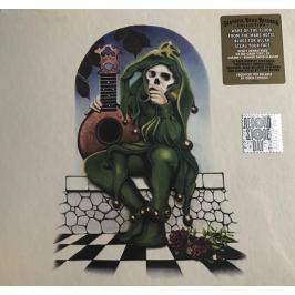 Grateful Dead : Records Collection LP