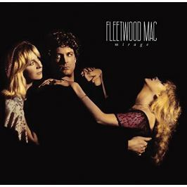 Fleetwood Mac : Mirage LP