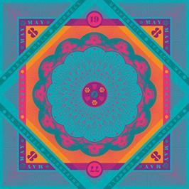 CD Grateful Dead : Cornell 5/8/77