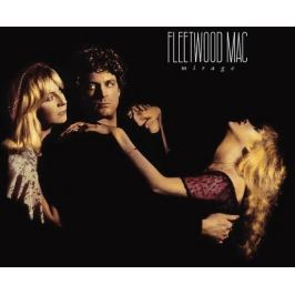 CD Fleetwood Mac : Mirage