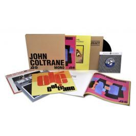 John Coltrane : Atlantic Years (MONO) 7LP