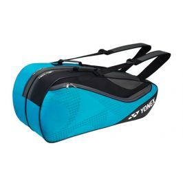 Yonex Taška na rakety  Bag 8726 Water Blue