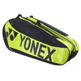 Yonex Taška na rakety  Bag 5726 Lime