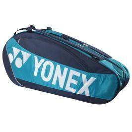 Yonex Taška na rakety  Bag 5726 Aqua