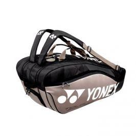 Yonex Taška na rakety  Bag 9829 Platinum