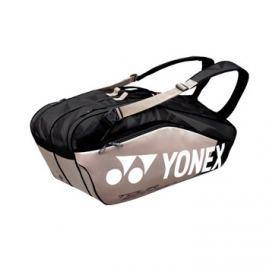 Yonex Taška na rakety  9826 Infinite Platinum