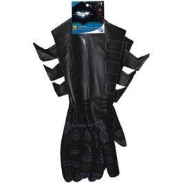 Batman - Batman, rukavice Rukavice